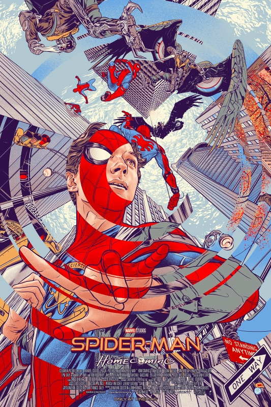 http://martinansin.com/files/gimgs/th-10_Spider-Man-01.jpg