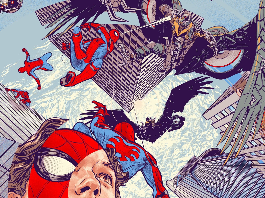 http://martinansin.com/files/gimgs/th-10_Spider-Man-02.jpg