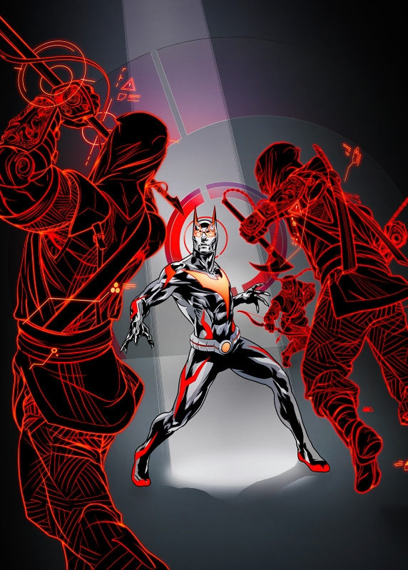 http://martinansin.com/files/gimgs/th-13_Batman-Beyond-03.jpg