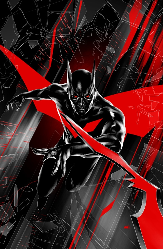 http://martinansin.com/files/gimgs/th-13_Batman-Beyond-01.jpg