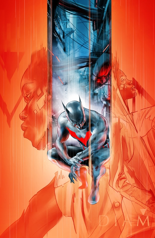 http://martinansin.com/files/gimgs/th-13_Batman-Beyond-02.jpg