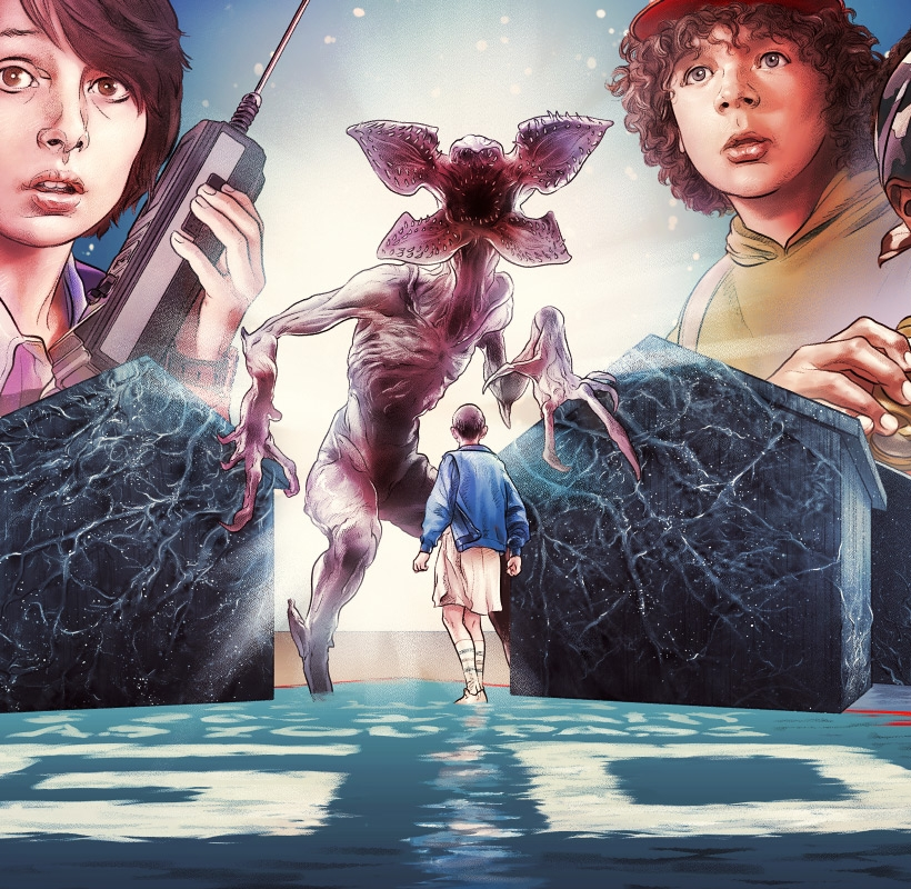 http://martinansin.com/files/gimgs/th-14_Stranger-Things-3.jpg