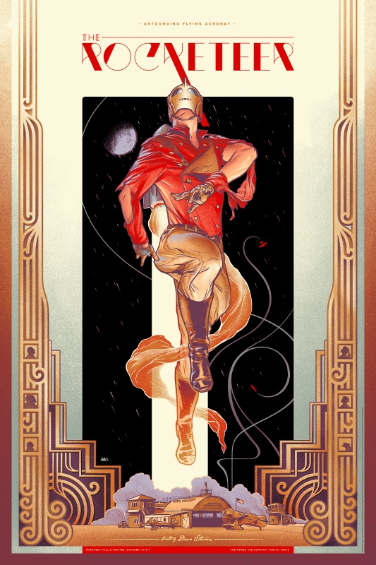 http://martinansin.com/files/gimgs/th-20_Rocketeer-02.jpg
