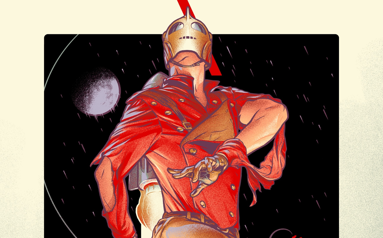 http://martinansin.com/files/gimgs/th-20_Rocketeer-04.jpg