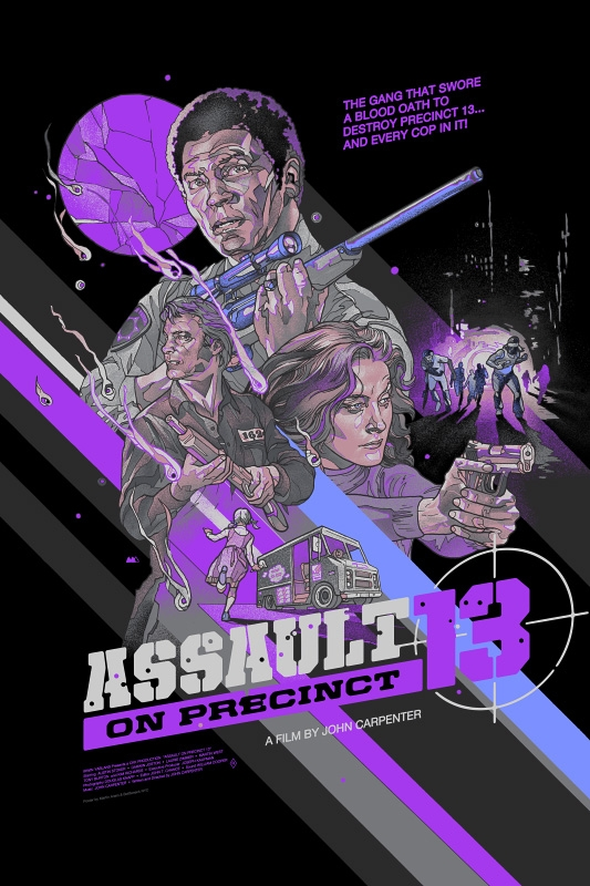 http://martinansin.com/files/gimgs/th-21_Assault-03.jpg
