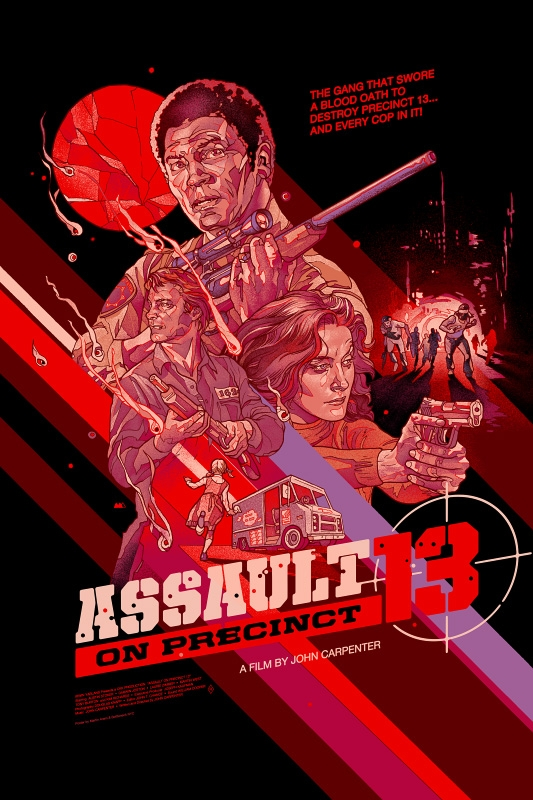 http://martinansin.com/files/gimgs/th-21_Assault-01.jpg
