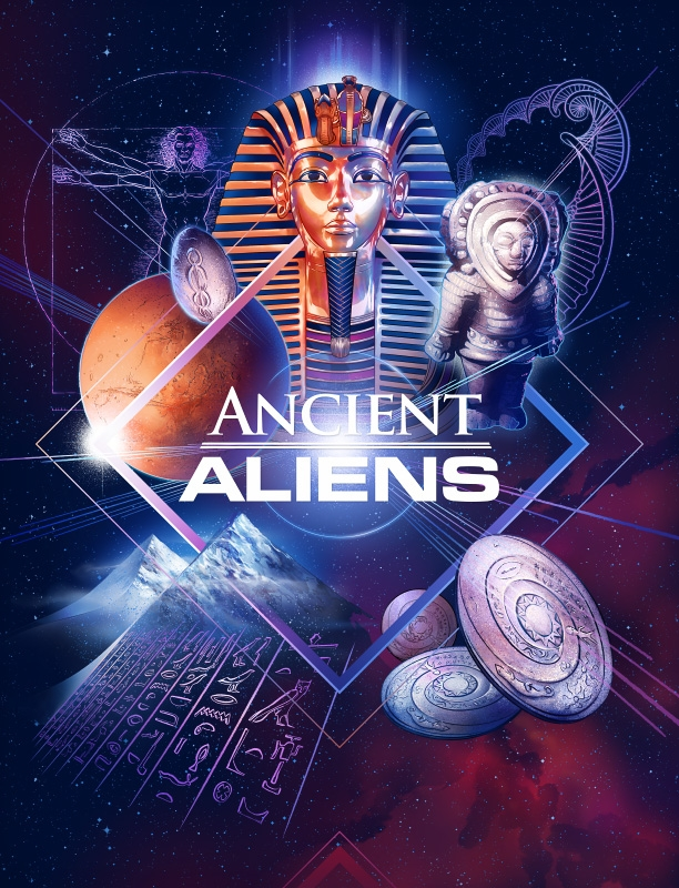 http://martinansin.com/files/gimgs/th-24_Ancient-Aliens03.jpg