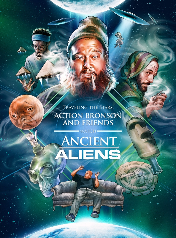 http://martinansin.com/files/gimgs/th-24_Ancient-Aliens01.jpg
