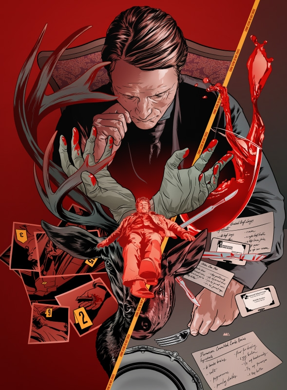 http://martinansin.com/files/gimgs/th-28_Hannibal-01.jpg