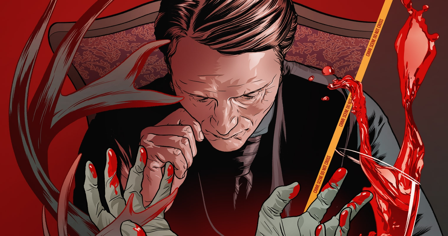 http://martinansin.com/files/gimgs/th-28_Hannibal-02.jpg