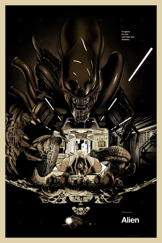 http://martinansin.com/files/gimgs/th-30_Alien-04.jpg