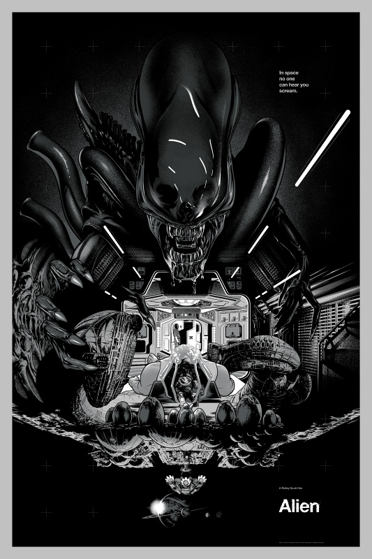 http://martinansin.com/files/gimgs/th-30_Alien-01.jpg