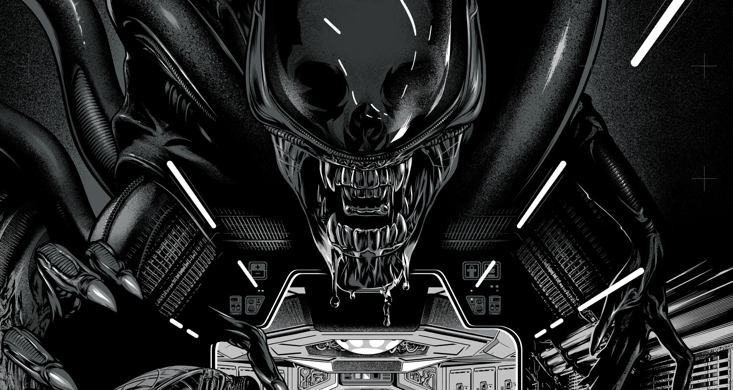 http://martinansin.com/files/gimgs/th-30_Alien-02.jpg