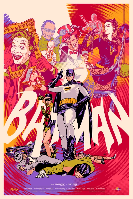 http://martinansin.com/files/gimgs/th-37_Batman66-01.jpg