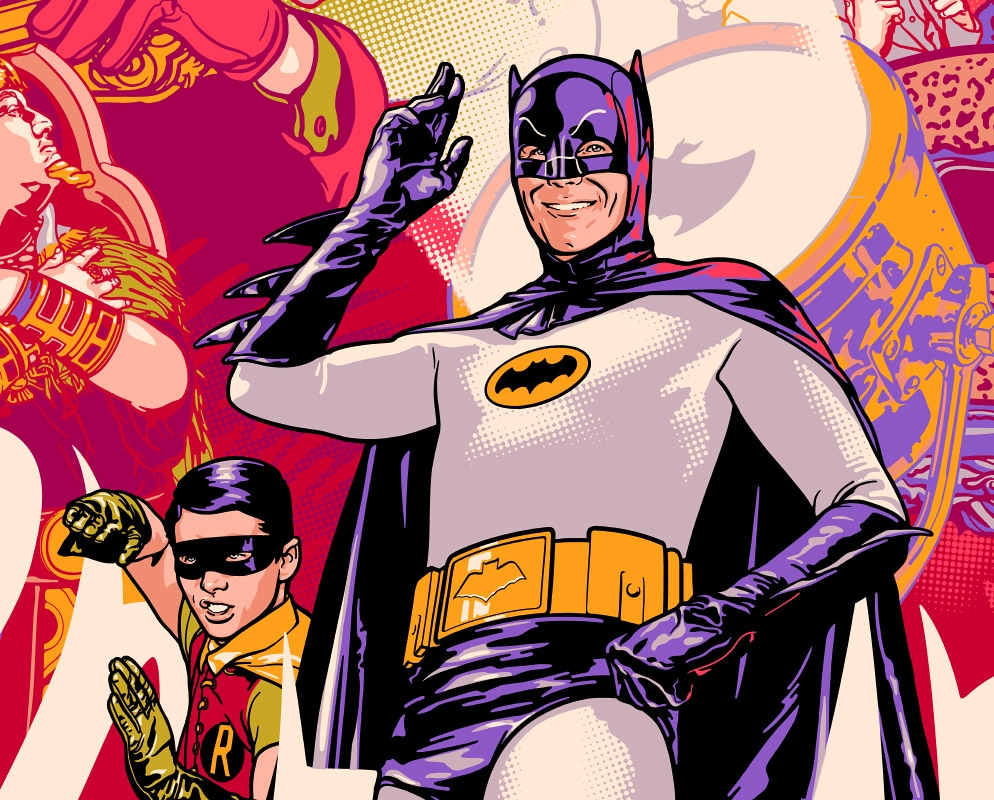 http://martinansin.com/files/gimgs/th-37_Batman66-03.jpg
