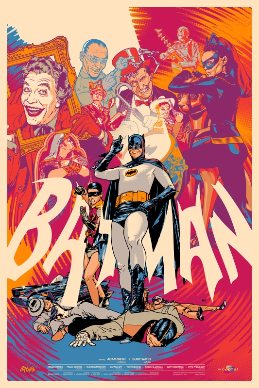 http://martinansin.com/files/gimgs/th-37_Batman66-05.jpg