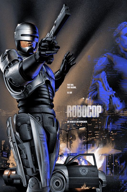 http://martinansin.com/files/gimgs/th-38_Robocop-03.jpg