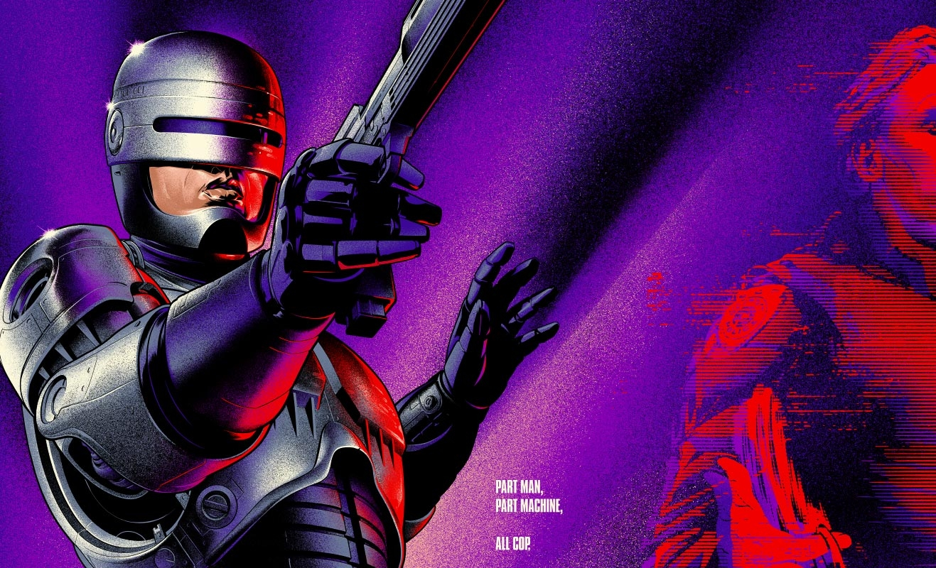 http://martinansin.com/files/gimgs/th-38_Robocop-02.jpg