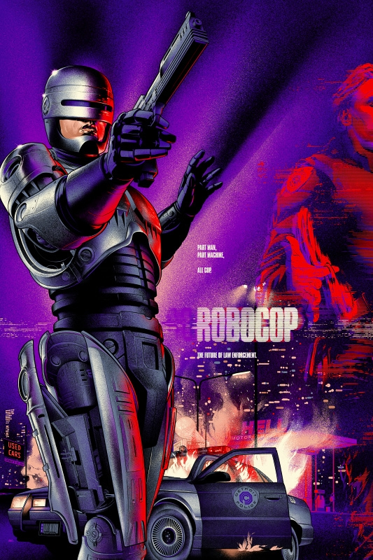 http://martinansin.com/files/gimgs/th-38_Robocop-01.jpg
