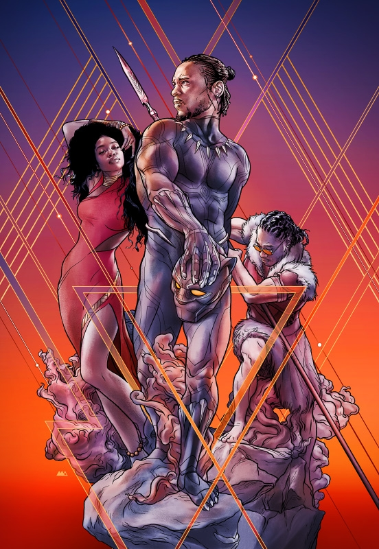 http://martinansin.com/files/gimgs/th-41_Black_Panther_OST-01.jpg