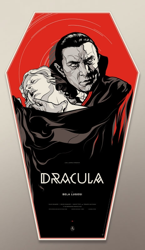 http://martinansin.com/files/gimgs/th-48_Dracula-04.jpg