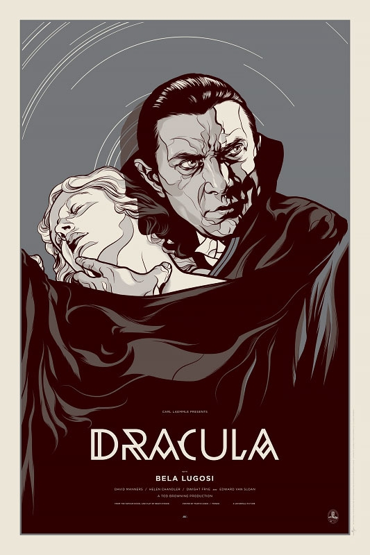 http://martinansin.com/files/gimgs/th-48_Dracula-03.jpg