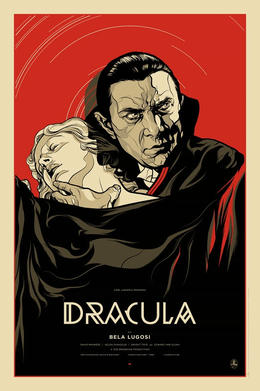 http://martinansin.com/files/gimgs/th-48_Dracula-01.jpg