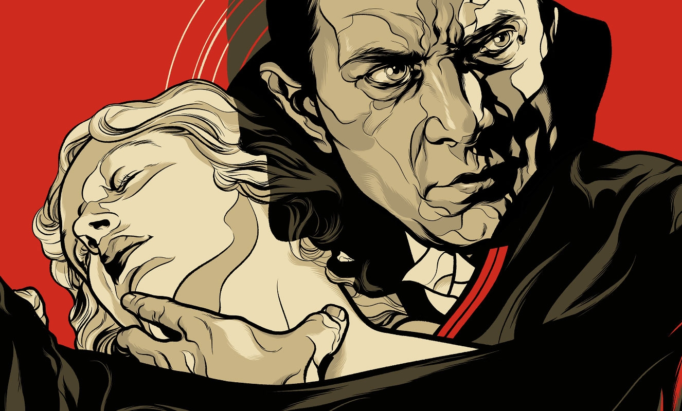 http://martinansin.com/files/gimgs/th-48_Dracula-02.jpg