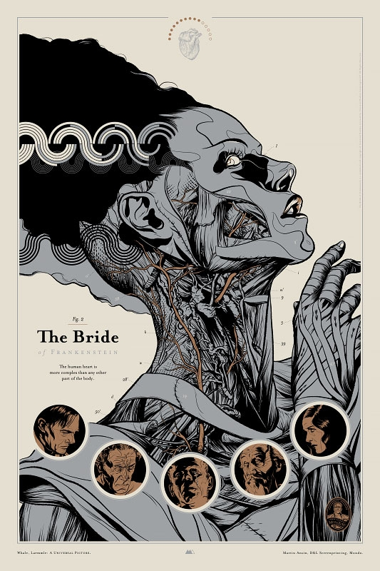 http://martinansin.com/files/gimgs/th-50_Bride-Of-Frankenstein---03.jpg
