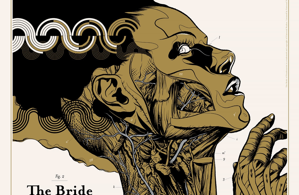 http://martinansin.com/files/gimgs/th-50_Bride-Of-Frankenstein---02.jpg