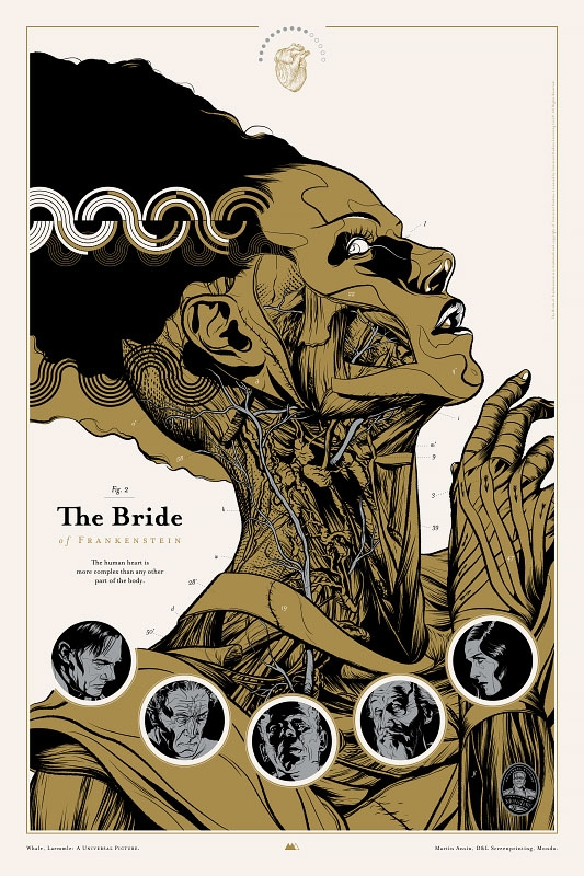 http://martinansin.com/files/gimgs/th-50_Bride-Of-Frankenstein---01.jpg