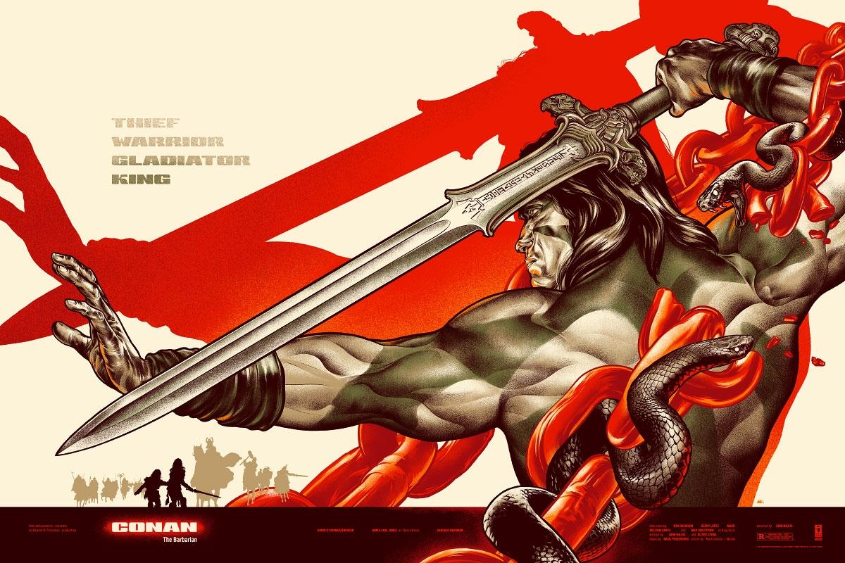 http://martinansin.com/files/gimgs/th-53_Conan-01.jpg