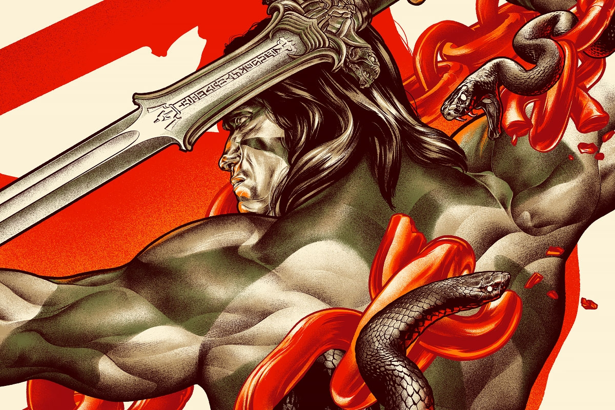 http://martinansin.com/files/gimgs/th-53_Conan-02.jpg