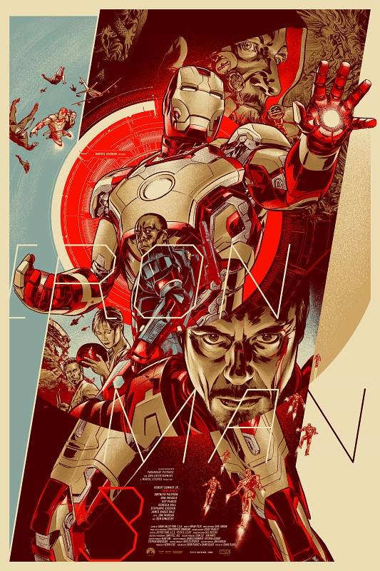 http://martinansin.com/files/gimgs/th-57_Iron-Man-3---01.jpg