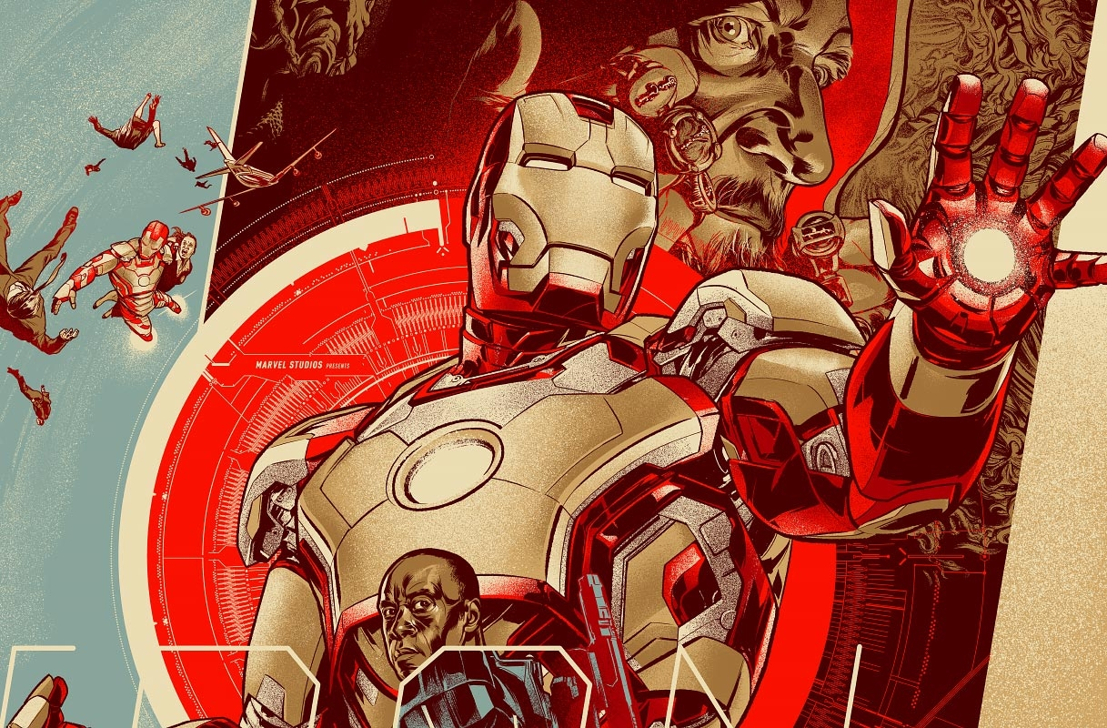 http://martinansin.com/files/gimgs/th-57_Iron-Man-3---02.jpg