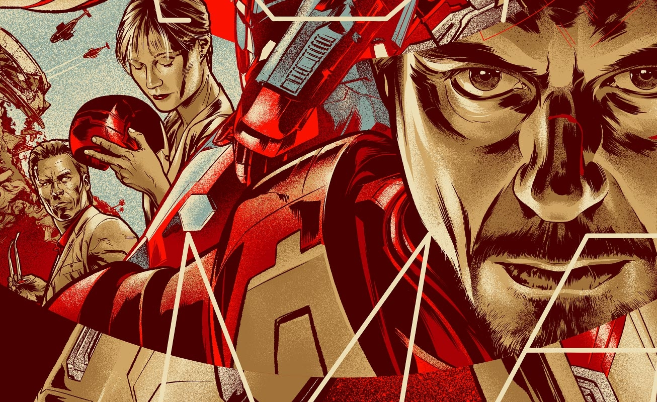 http://martinansin.com/files/gimgs/th-57_Iron-Man-3---03.jpg