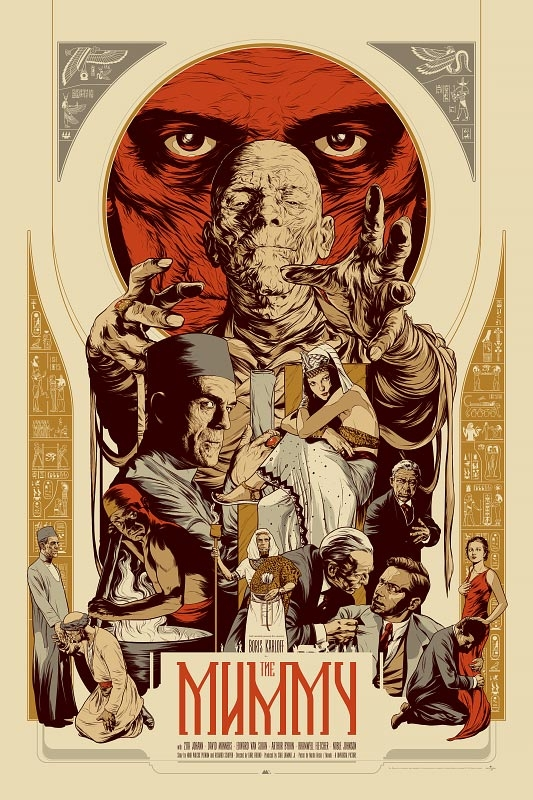 http://martinansin.com/files/gimgs/th-60_The-Mummy-01.jpg