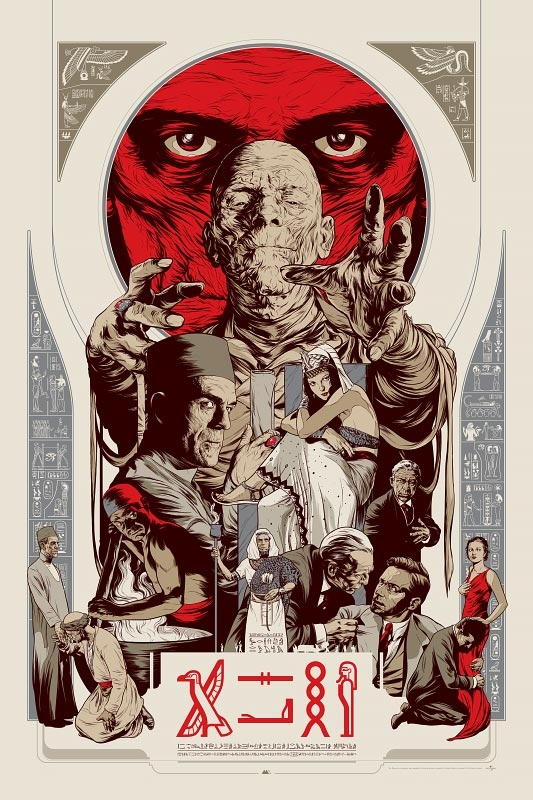 http://martinansin.com/files/gimgs/th-60_The-Mummy-03.jpg
