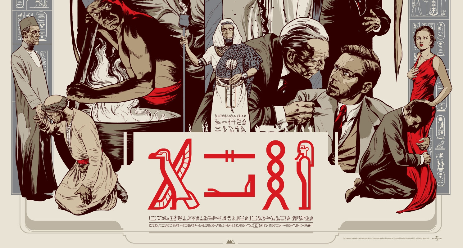 http://martinansin.com/files/gimgs/th-60_The-Mummy-04.jpg