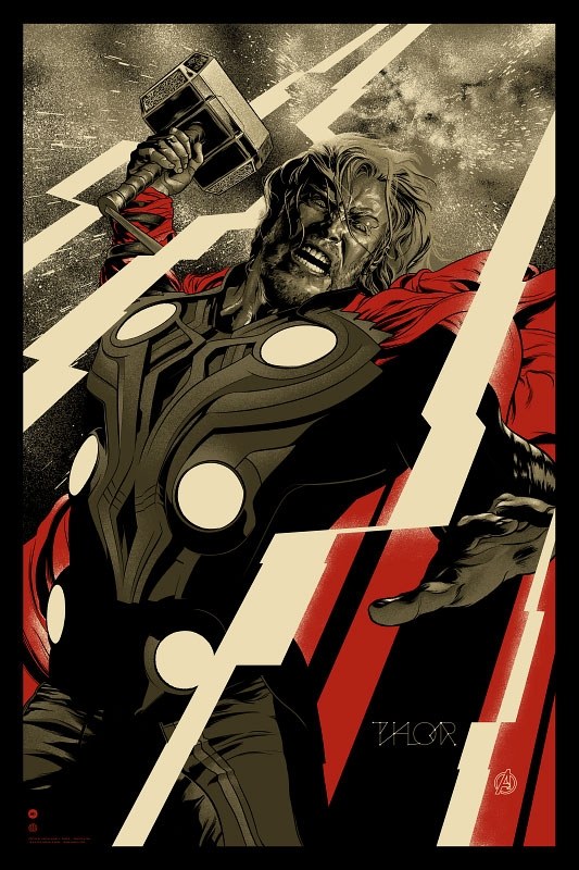 http://martinansin.com/files/gimgs/th-62_Thor-01.jpg