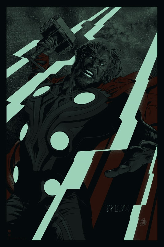 http://martinansin.com/files/gimgs/th-62_Thor-04.jpg