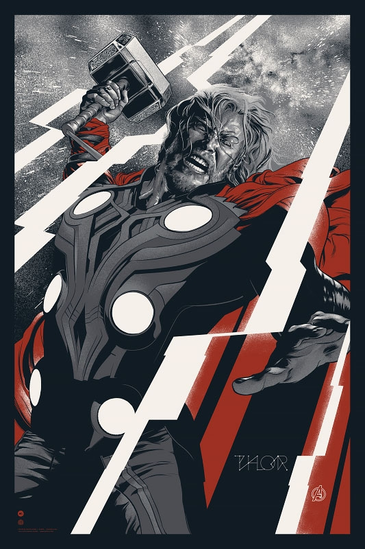 http://martinansin.com/files/gimgs/th-62_Thor-03.jpg