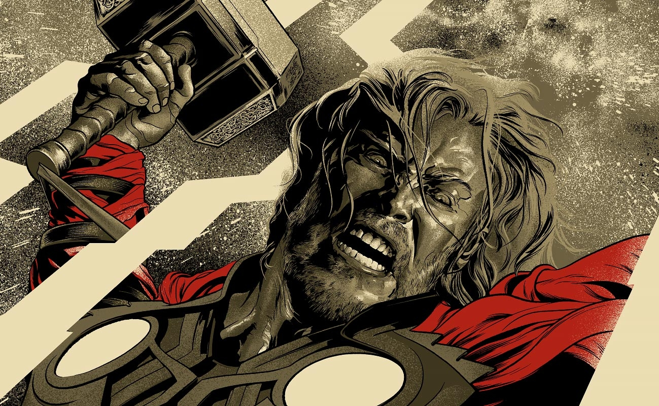 http://martinansin.com/files/gimgs/th-62_Thor-02.jpg