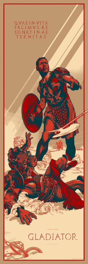 http://martinansin.com/files/gimgs/th-35_Gladiator-04.jpg