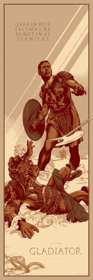 http://martinansin.com/files/gimgs/th-35_Gladiator-01.jpg