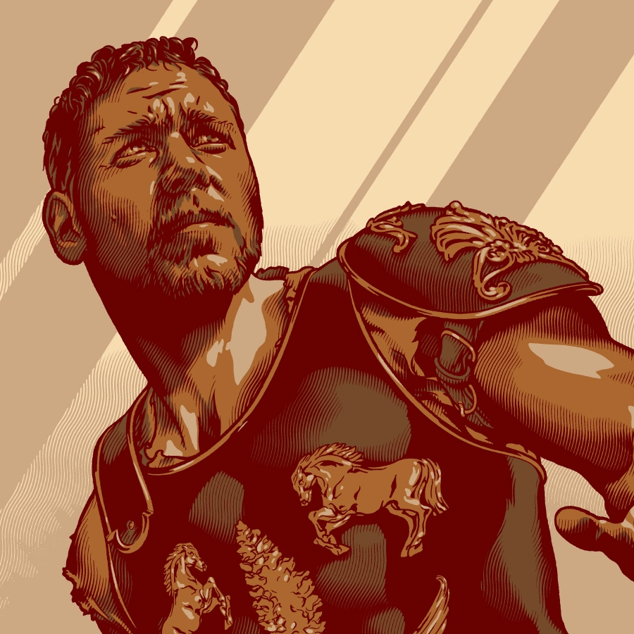 http://martinansin.com/files/gimgs/th-35_Gladiator-02.jpg